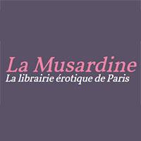 la-musardine