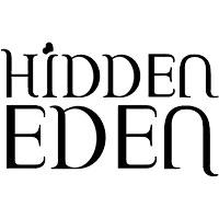 hidden-eden