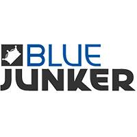 blue-junker