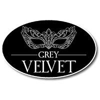 grey-velvet