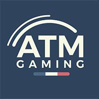 atm-gaming
