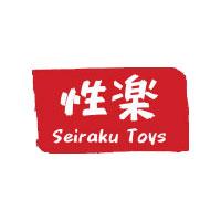 seiraku-toys