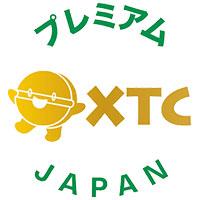 xtc-japan