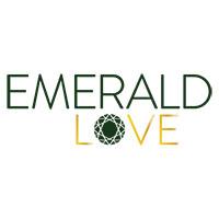 emerald-love