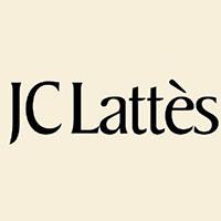 editions-jc-lattes