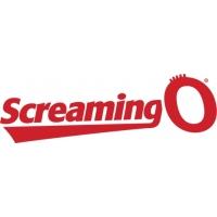 screaming-o