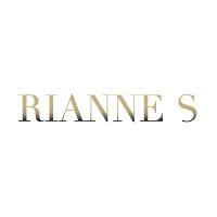 rianne-s