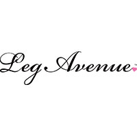 leg-avenue